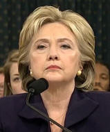 Picture source: http://www.c-span.org/video/?328699-1/hillary-clinton-testimony-house-select-committee-benghazi-part-1