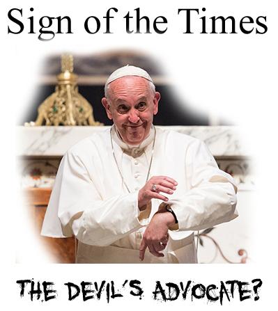 Catholic Church Teachings Catholic Social Teachings